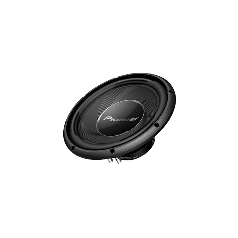 Pioneer TS-A30S4 Car Subwoofer