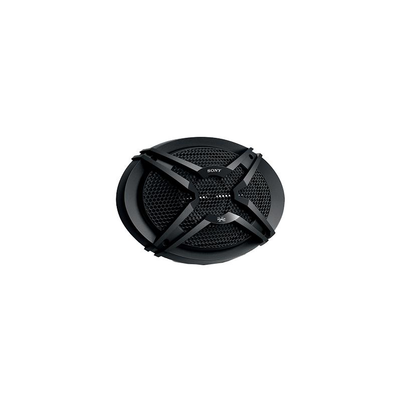 Sony XS-GTF6939 Car Speaker