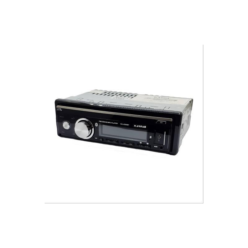 KARINA KA-4500BT Car Audio