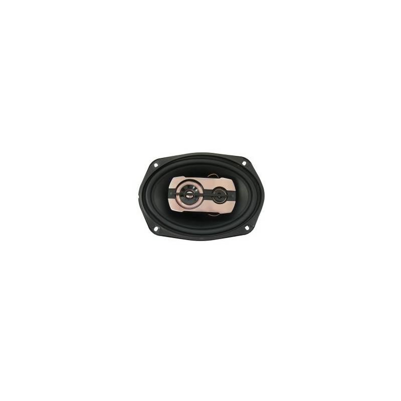 SONAMI SN-SP6975V3 Car Speaker