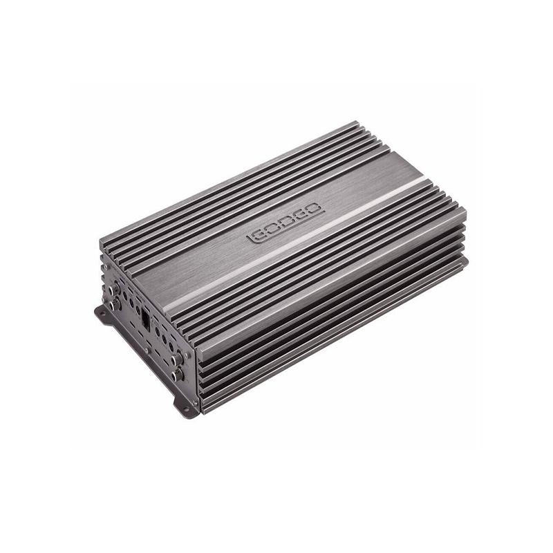 Leodeo LA1000.1 Car Amplifier