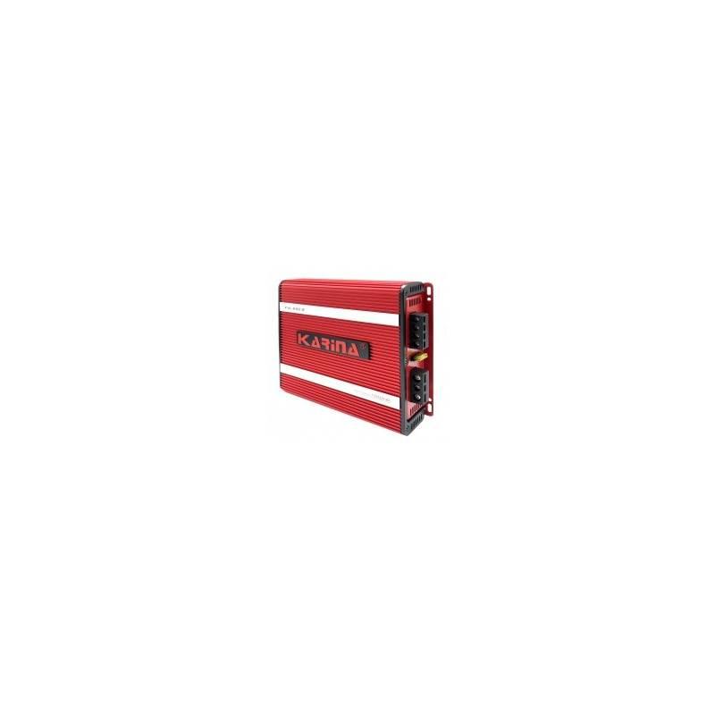 KARINA XW-240.2 Car Amplifier