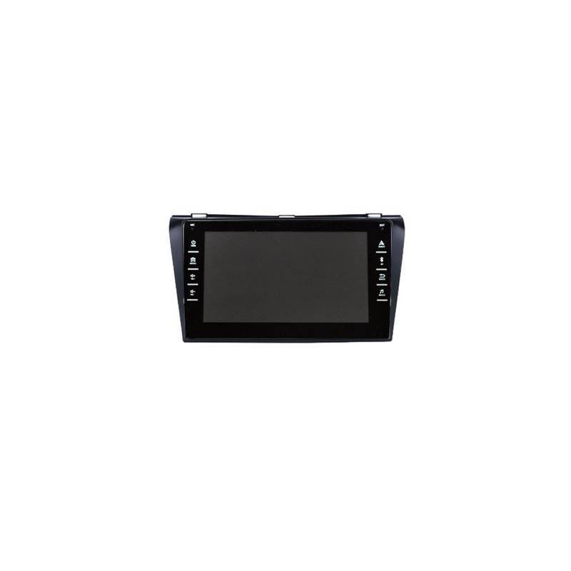 MAZDA 3 NEW Car Android monitor