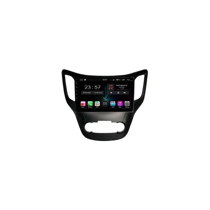 CHANGAN-CS35 Car Android monitor
