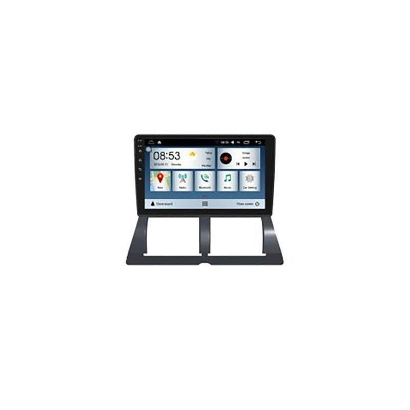 TIBA Car Android monitor