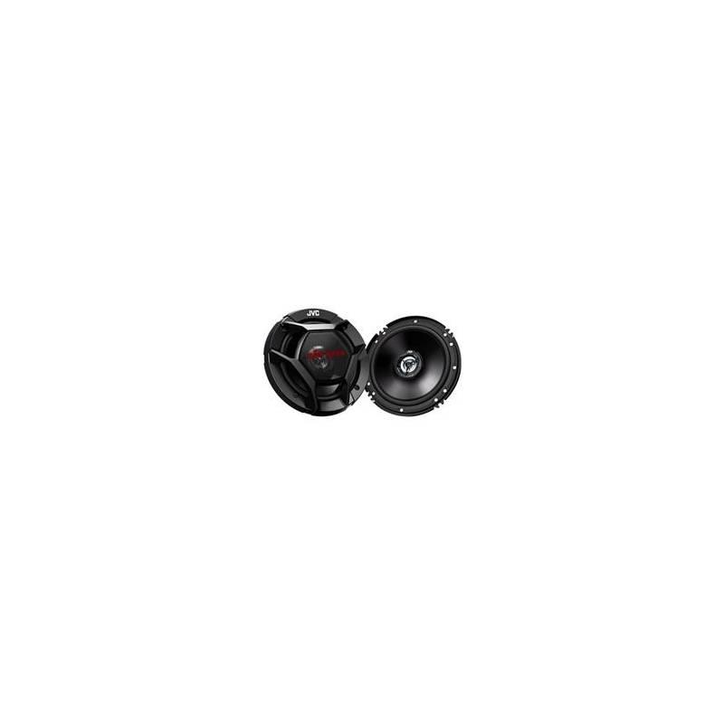 JVC CS-DR620 Car Speaker