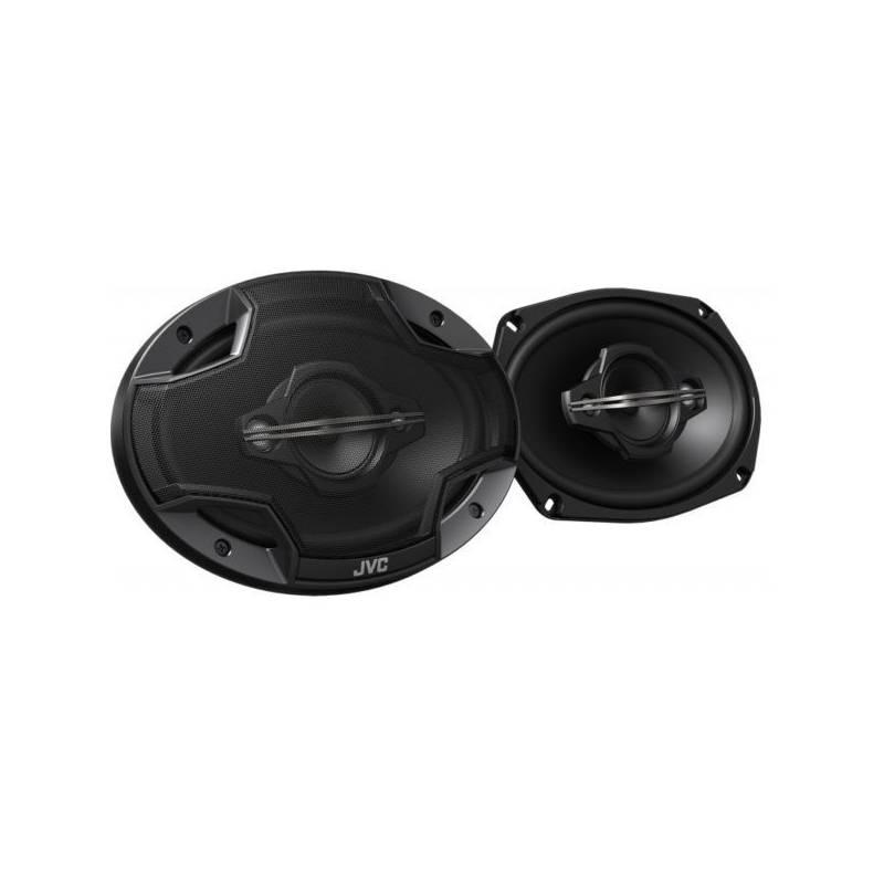JVC CS-HX6949 Car Speaker