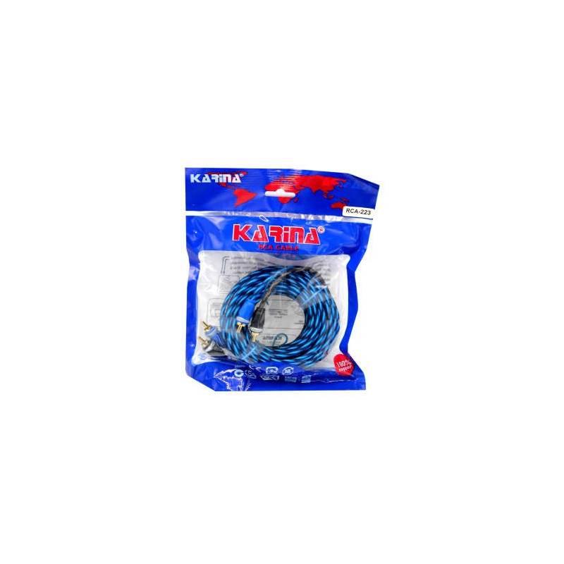 Karina RCA-223
