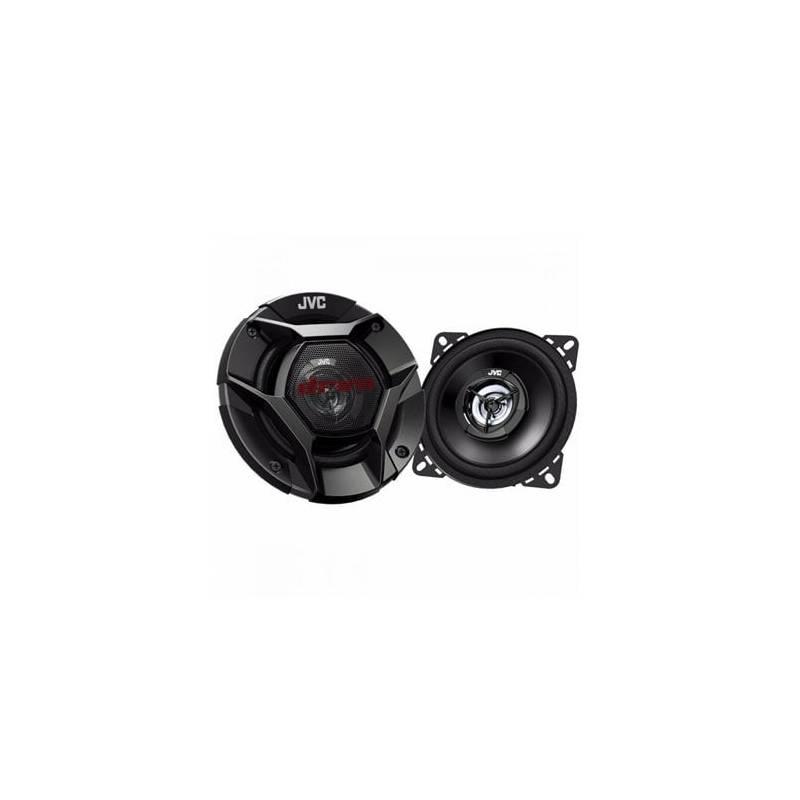 JVC CS-DR420 Car Audio