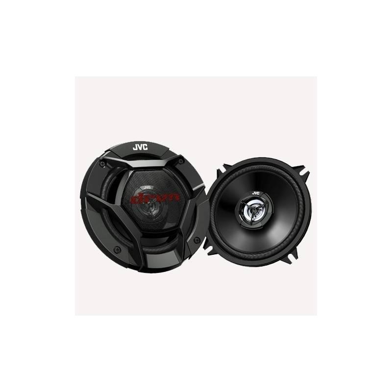 JVC CS-DR520 Car Speaker