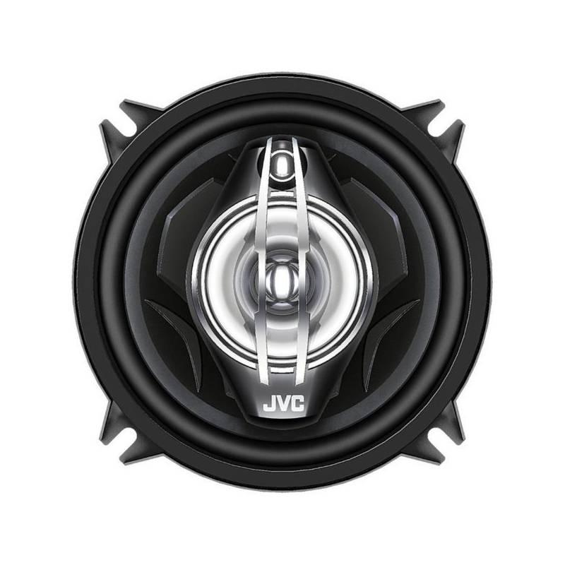 JVC CS-ZX530 Car Speaker
