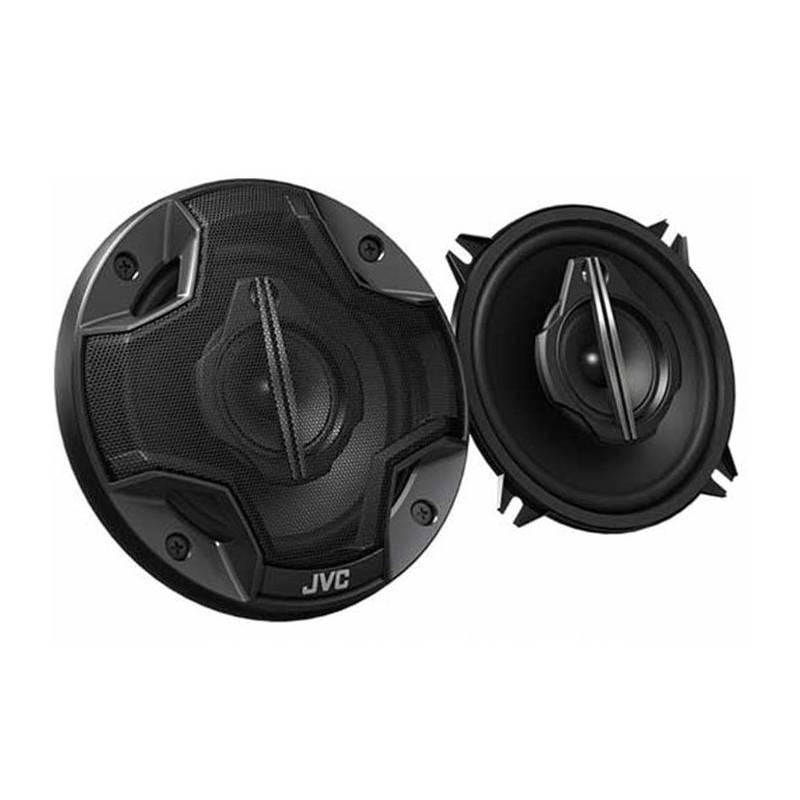 JVC CS-HX639 Car Speaker