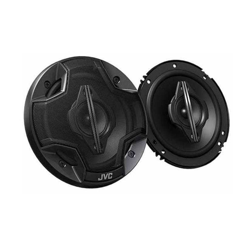 JVC CS-HX649 Car Speaker