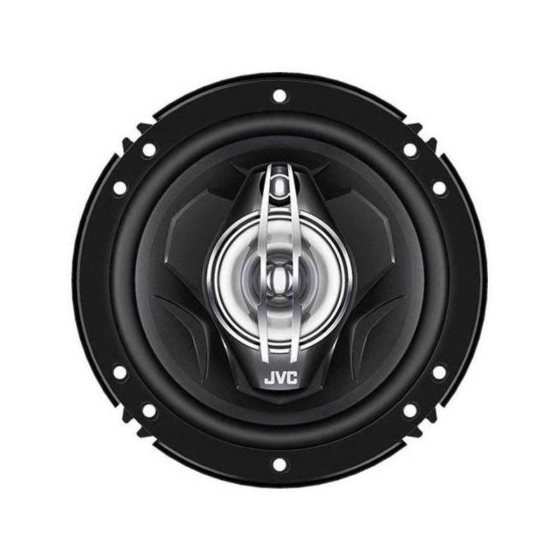JVC CS-ZX630 Car Speaker