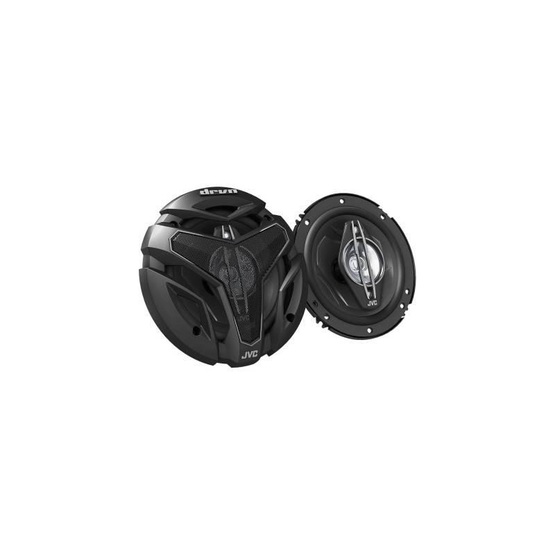 JVC CS-ZX640 Car Speaker