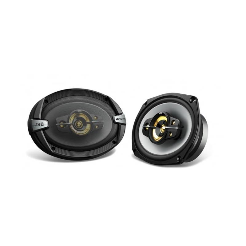 JVC CS-DR695HP Car Speaker