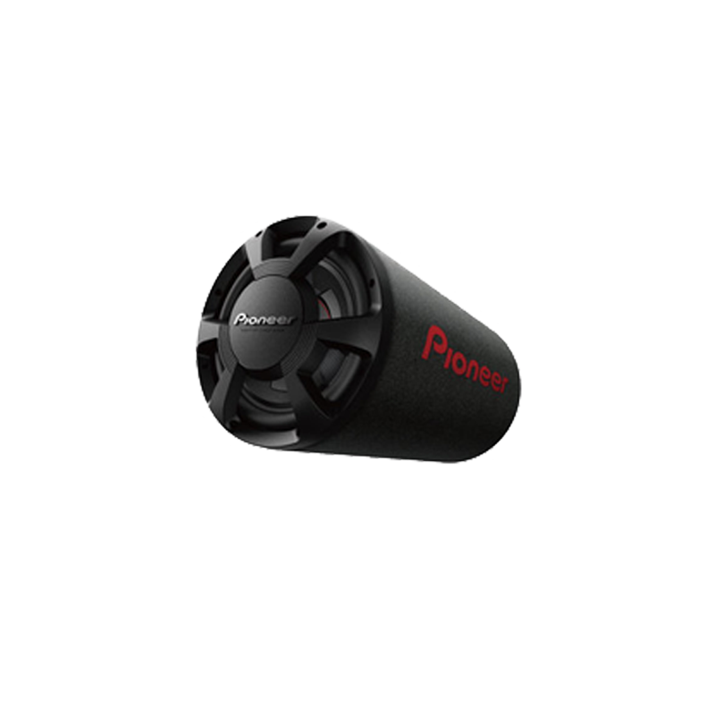 Pioneer TS-WX306T Car Subwoofer