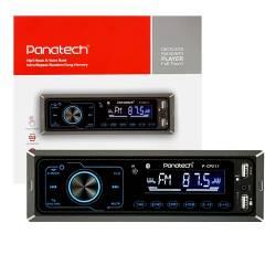 Panatech P-CP 211 Car Audio