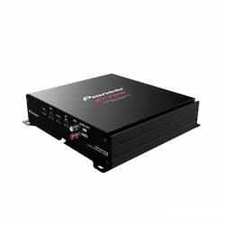 Pioneer GM-E7002 Car Amplifier