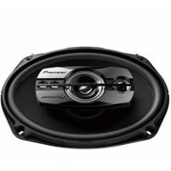 Pioneer TS-7150F Car Speaker