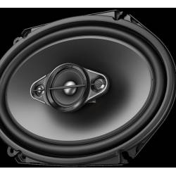 Pioneer TS-G6887F Car Speaker