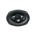 Sony XS-XB6941 Car Speaker