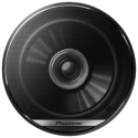 Pioneer TS-G1610F Car Speaker