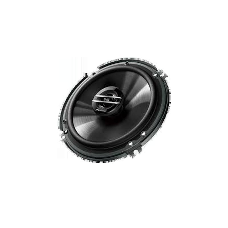 Pioneer TS-G1620F Car Speaker