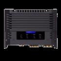Sony XM-GS100 Car Amplifier