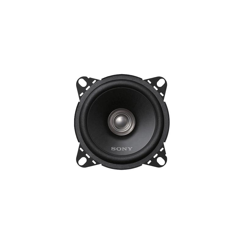 Sony XS-FB101E Car Speaker