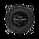 Sony XS-GTF1039 Car Speaker