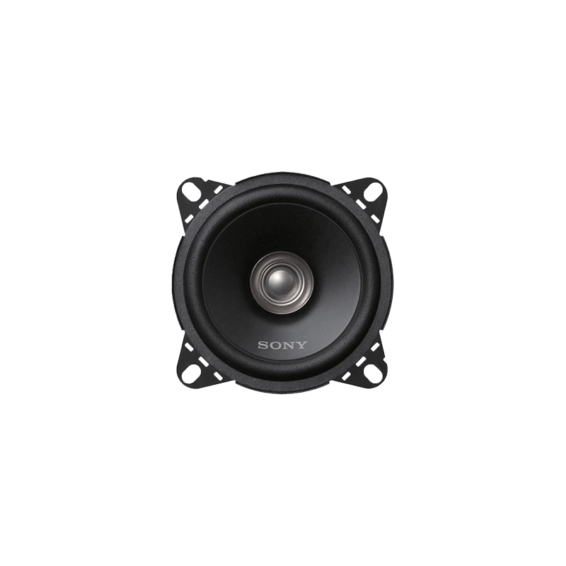Sony XS-FB131E Car Speaker