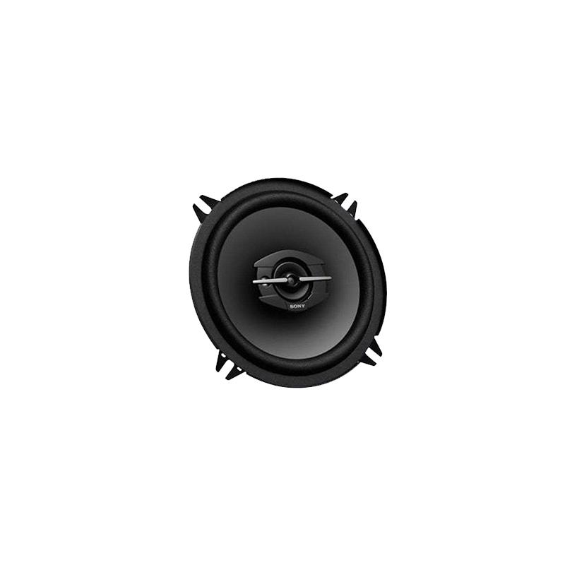 Sony XS-GTF1339 Car Speaker
