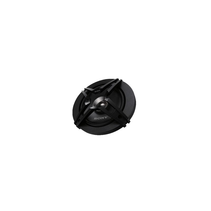 Sony XS-FB161E Car Speaker