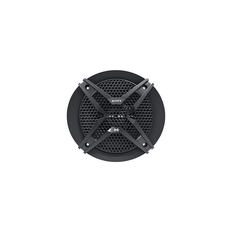Sony XS-GTF1639 Car Speaker