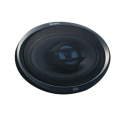 Sony XS-K6920 Car Speaker