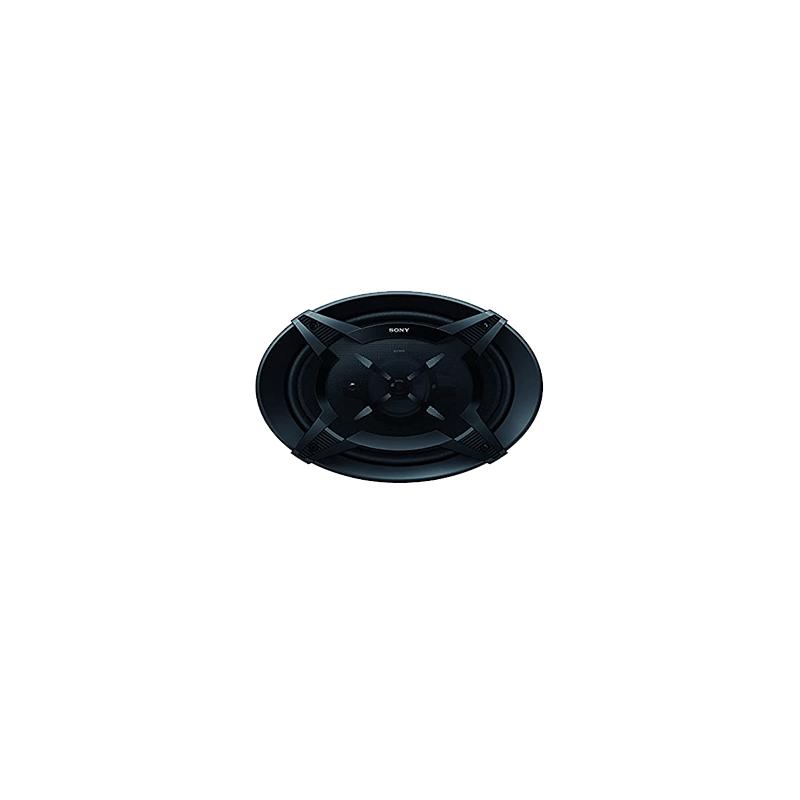 Sony XS-FB6930 Car Speaker
