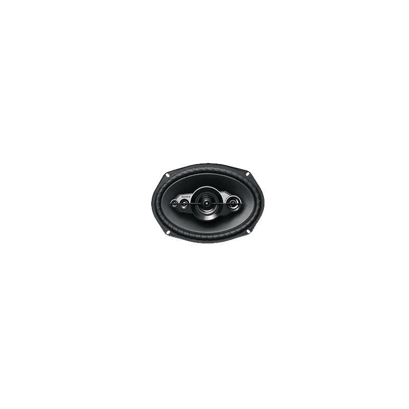 Sony XS-XB6951 Car Speaker